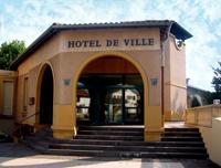 Informations g n rales etat civil ma mairie mairie de l 39 arbresle - Mairie de guilherand granges etat civil ...
