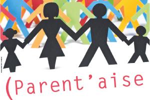 Consultante en parentalit Formatrice Parentalit Crative
