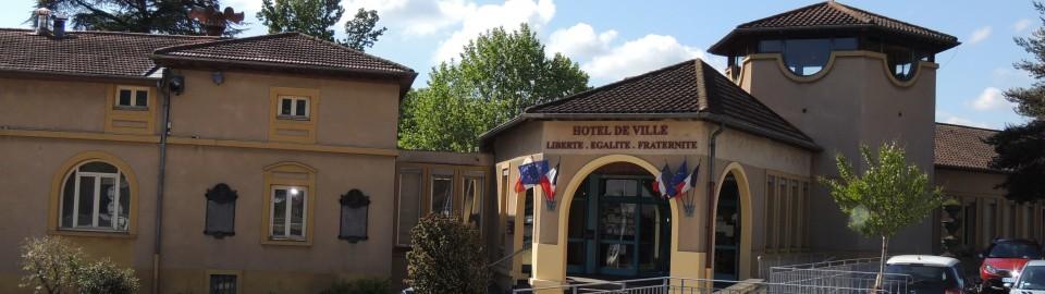 Cartes nationales d 39 identit etat civil ma mairie mairie de l 39 arbresle - Mairie de guilherand granges etat civil ...